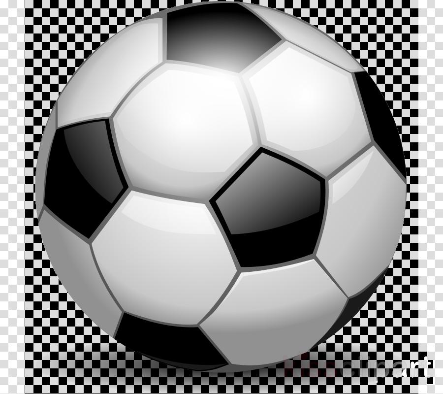 American Football Background Clipart Ball Football Illustration Transparent Clip Art