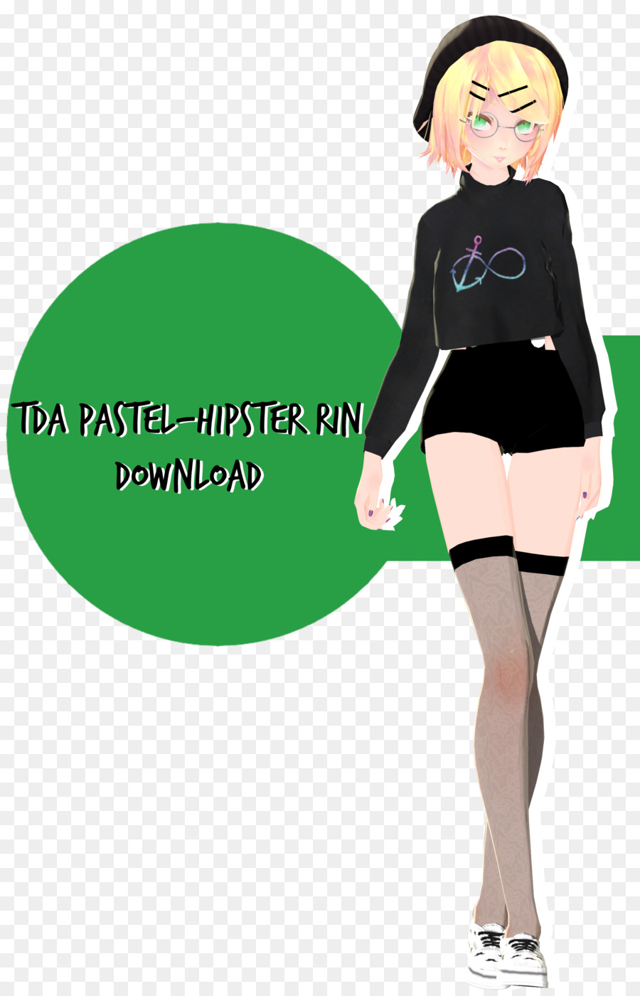 Child Background clipart - Hipster, Clothing, Cartoon
