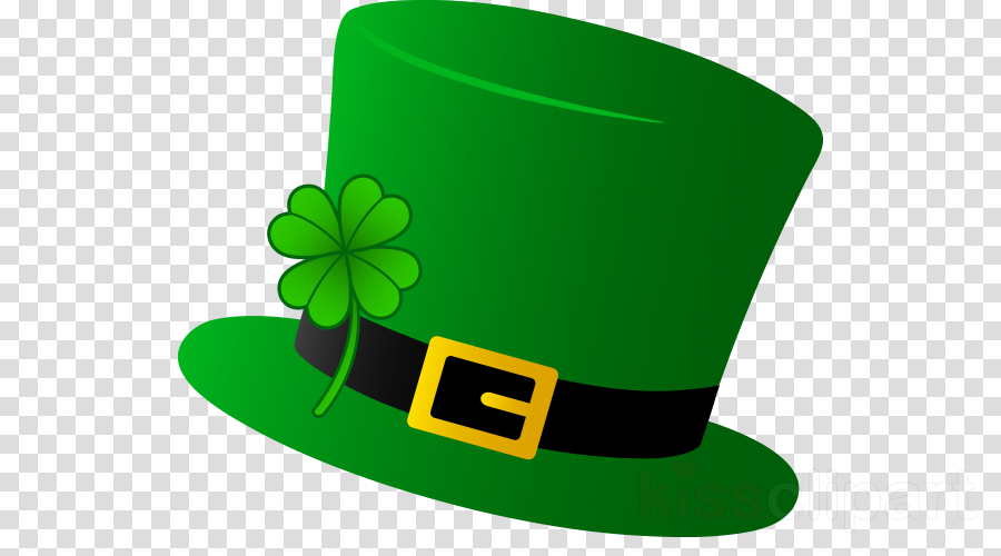 st patrick's day history clipart Saint Patrick's Day Celebrate St. Patrick's Day The Luck of the Irish
