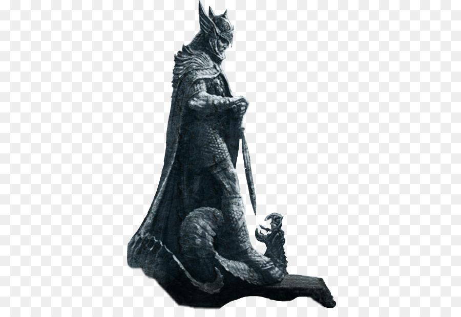 The Elder Scrolls V: Skyrim clipart The Elder Scrolls IV: Knights of the Nine The Elder Scrolls Online The Elder Scrolls III: Morrowind