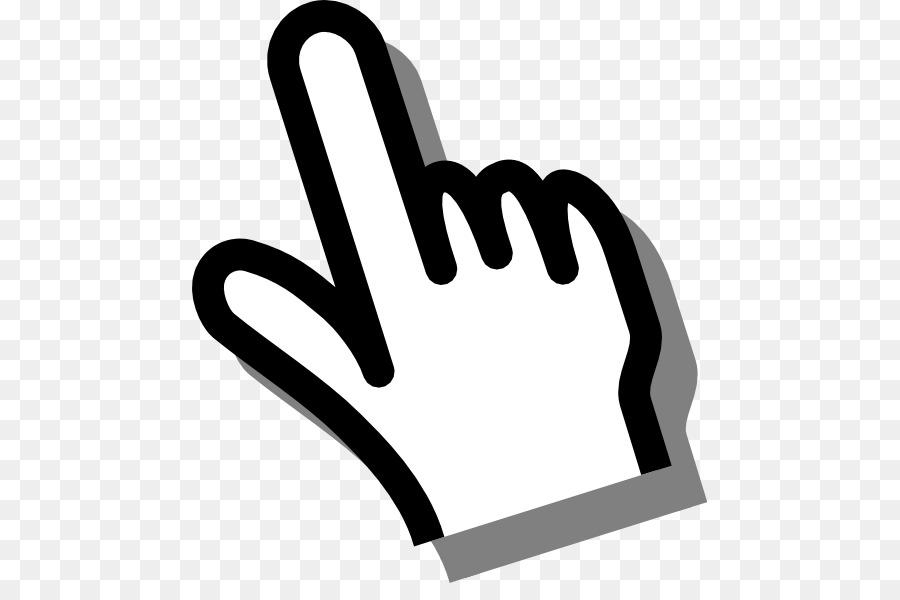 white arrow background clipart finger hand arrow transparent clip art white arrow background clipart finger