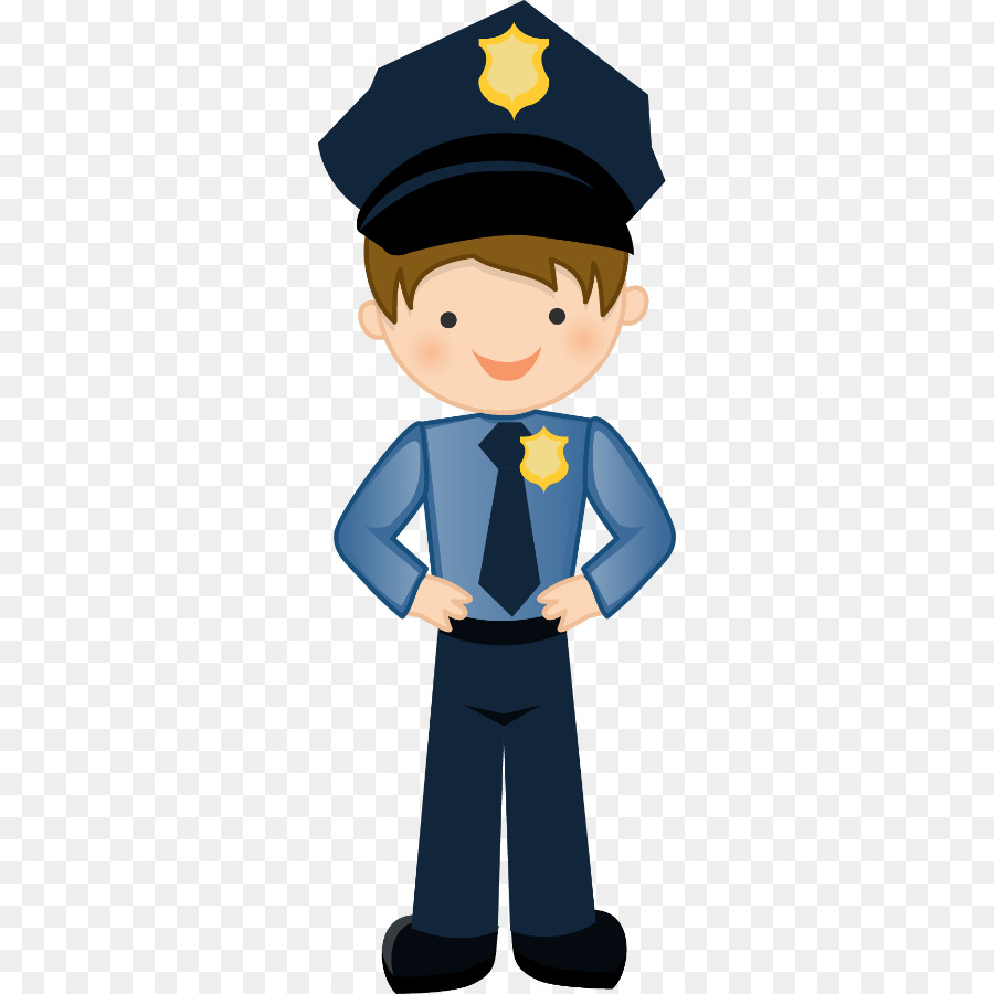 police officer cartoon clipart police child badge transparent clip art police officer cartoon clipart police