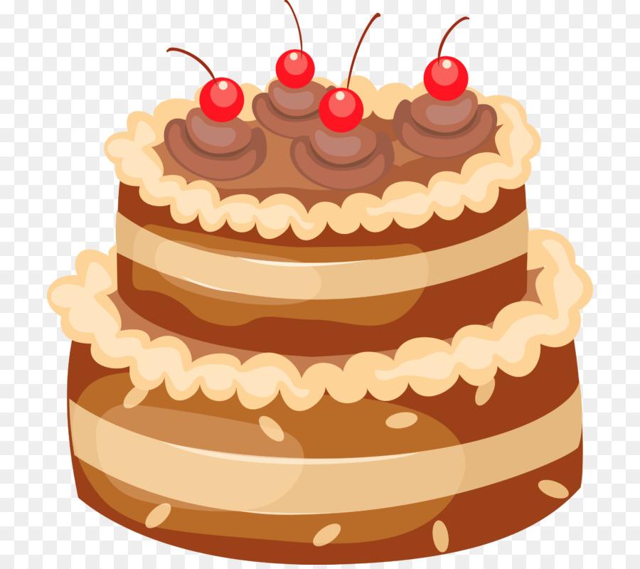 birthday cake s clipart Chocolate cake Party Cakes Cupcake