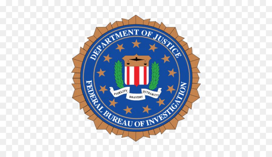 federal bureau of investigation clipart United States of America Symbols of the Federal Bureau of Investigation