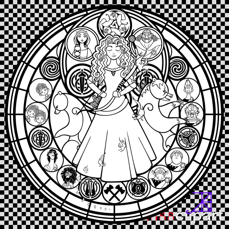 Mandala Drawing Book Transparent Png Image Clipart Free Download