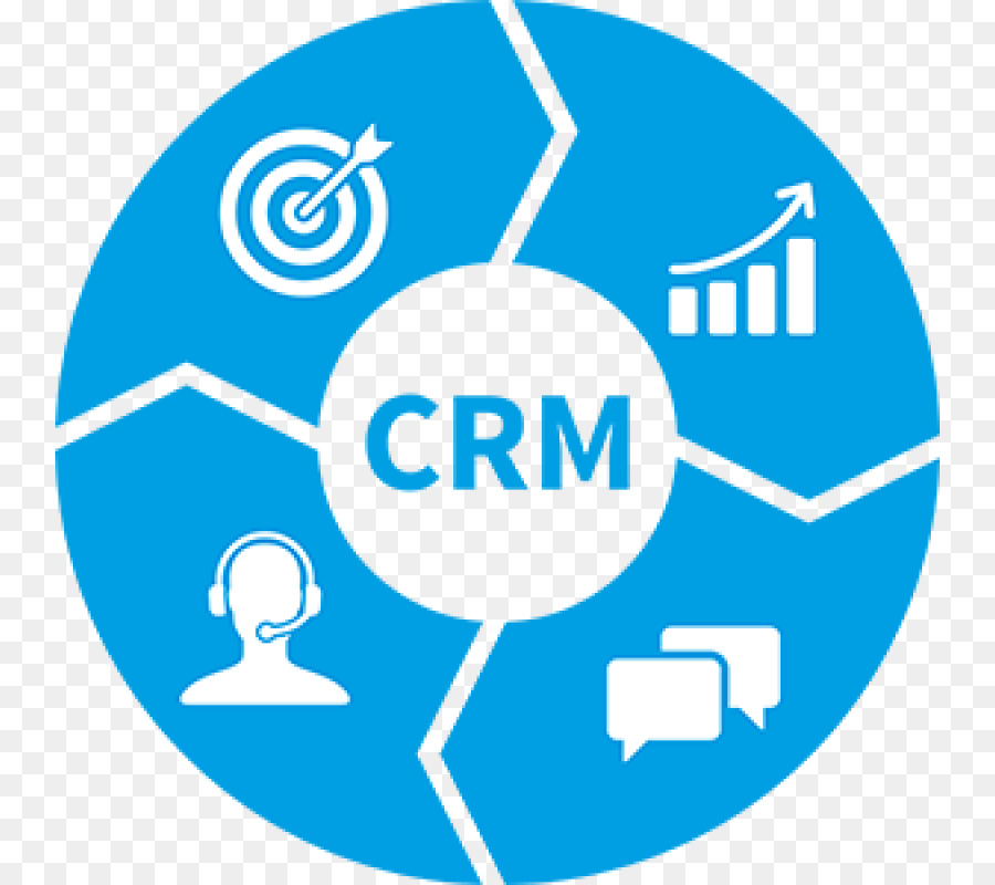 Image result for crm icon