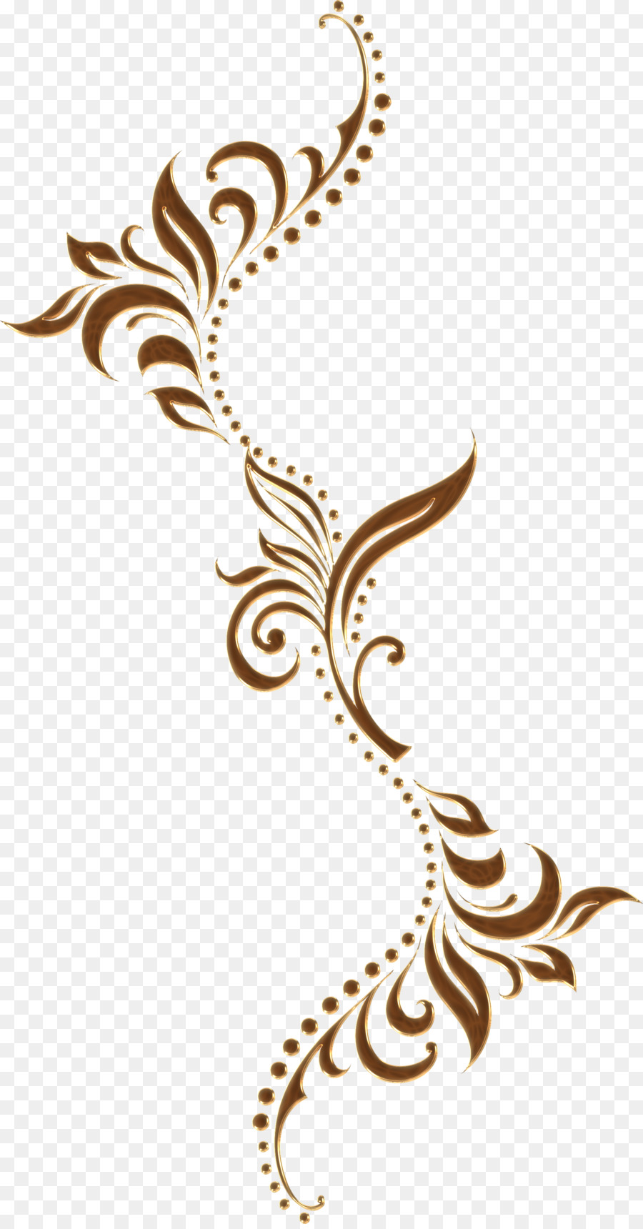 Pattern, Design, Art, transparent png image & clipart free download