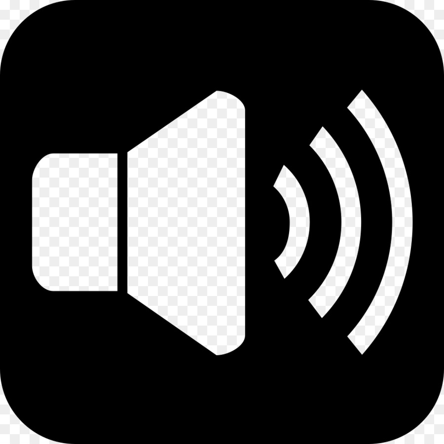 speaker symbol clipart Loudspeaker Computer Icons
