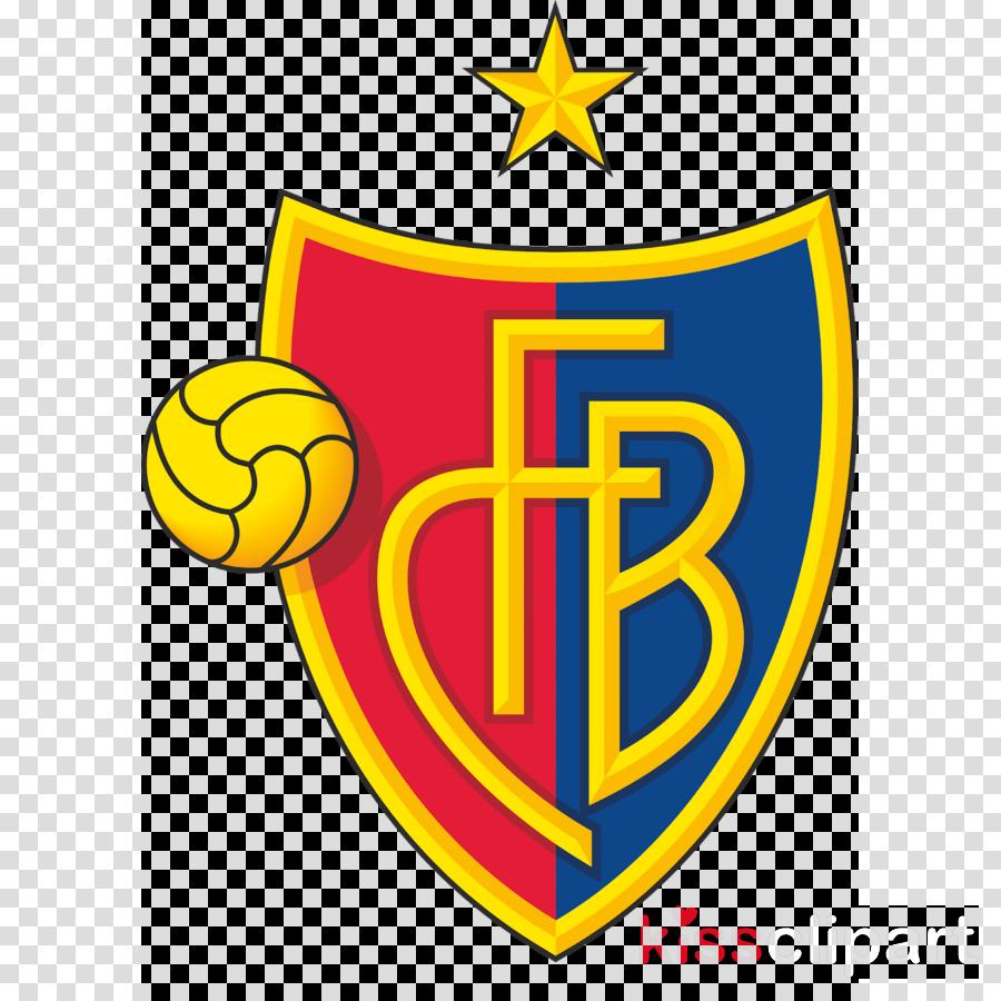 Logo Dream League Soccer 2019