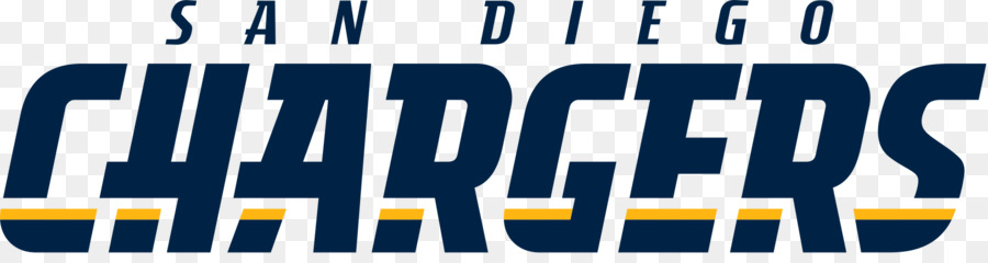 s in san diego chargers clipart Los Angeles Chargers NFL Tennessee Titans