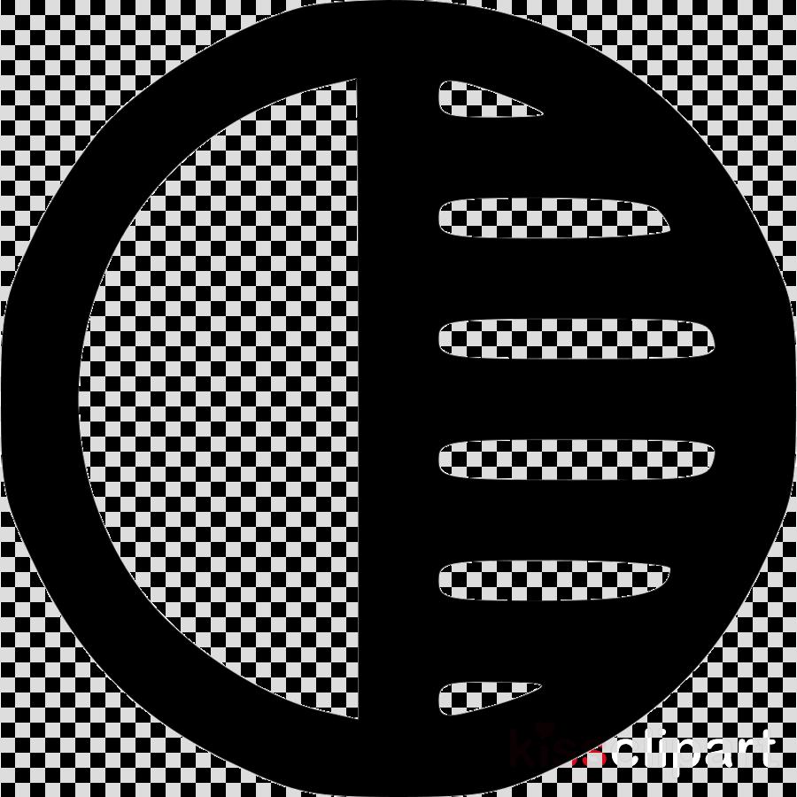 Instagram, Font, Line, transparent png image & clipart free download