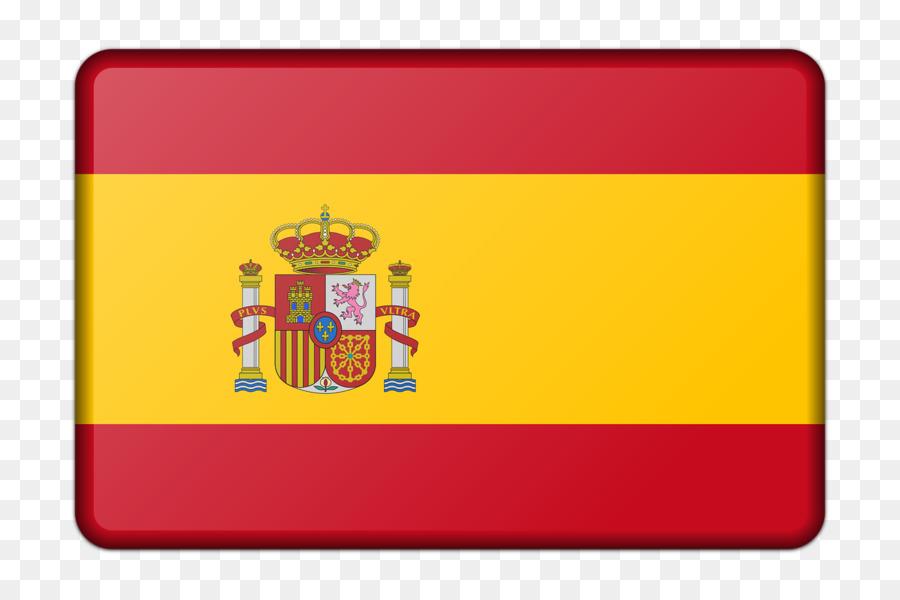 Flag Cartoon
