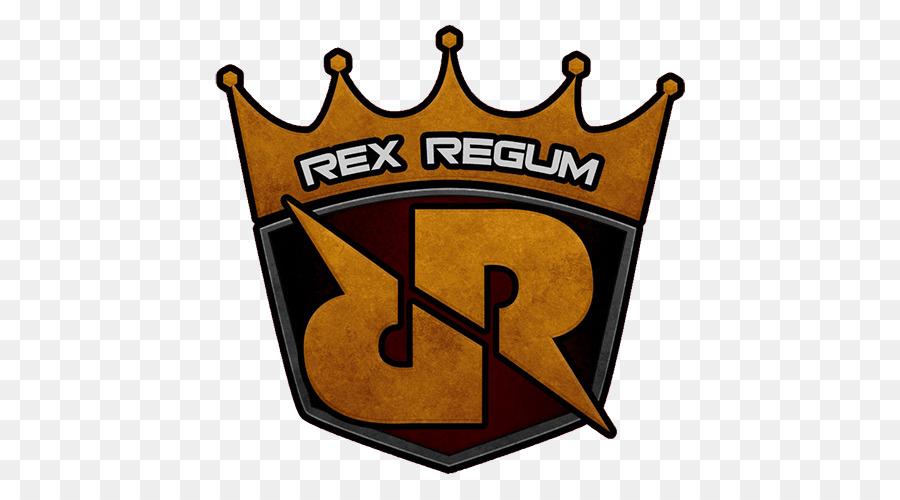 rex regum qeon png clipart Dota 2 Rex Regum Qeon PlayerUnknown's Battlegrounds