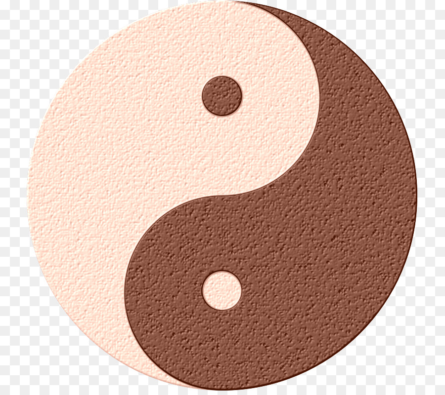yin yang colors clipart Complementary colors Yin and yang
