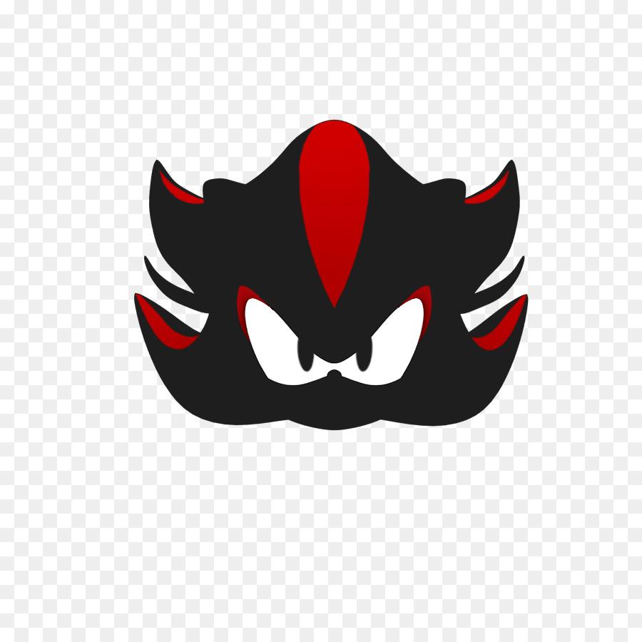 sonic the hedgehog logo clipart