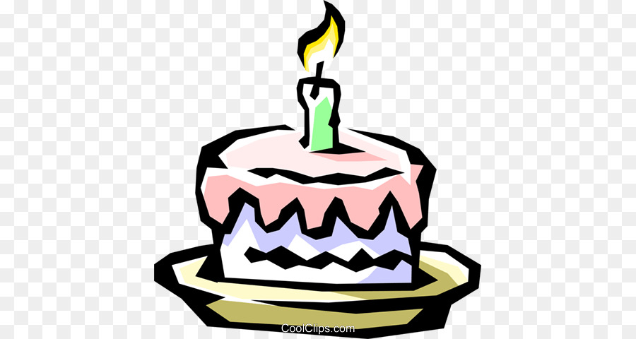 Birthday Cake Party Transparent Png Image Clipart Free Download