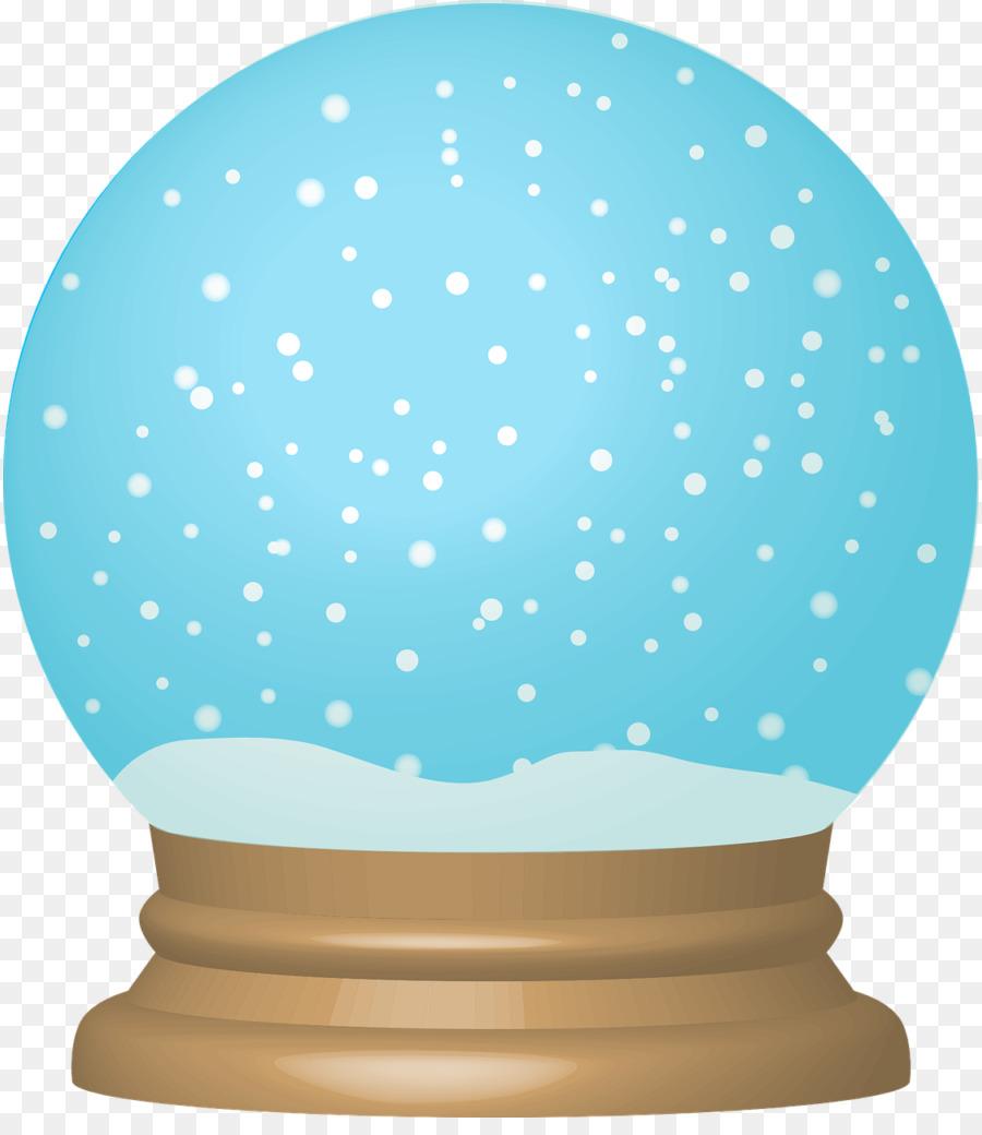 clip art snow globe clipart Snow Globes Christmas Snow Globe Clip art