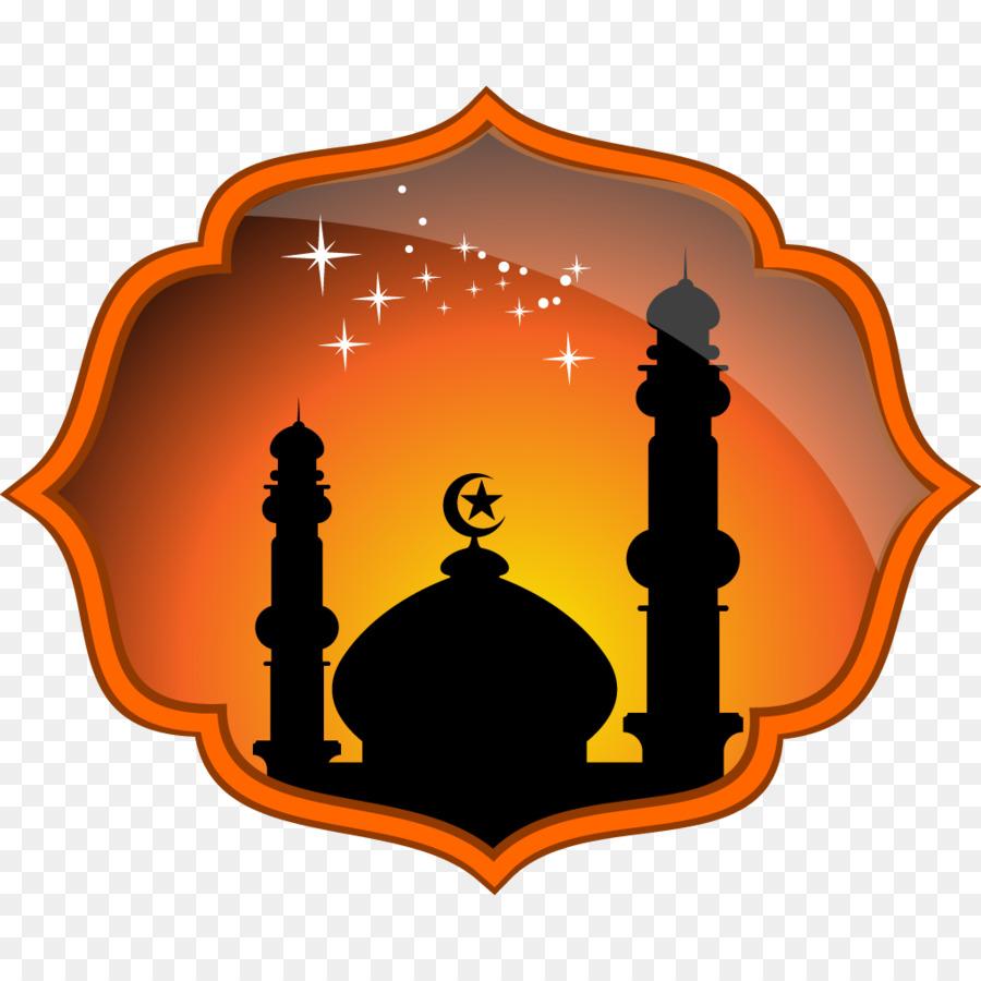 selamat idul adha clipart Quran Islam Mosque