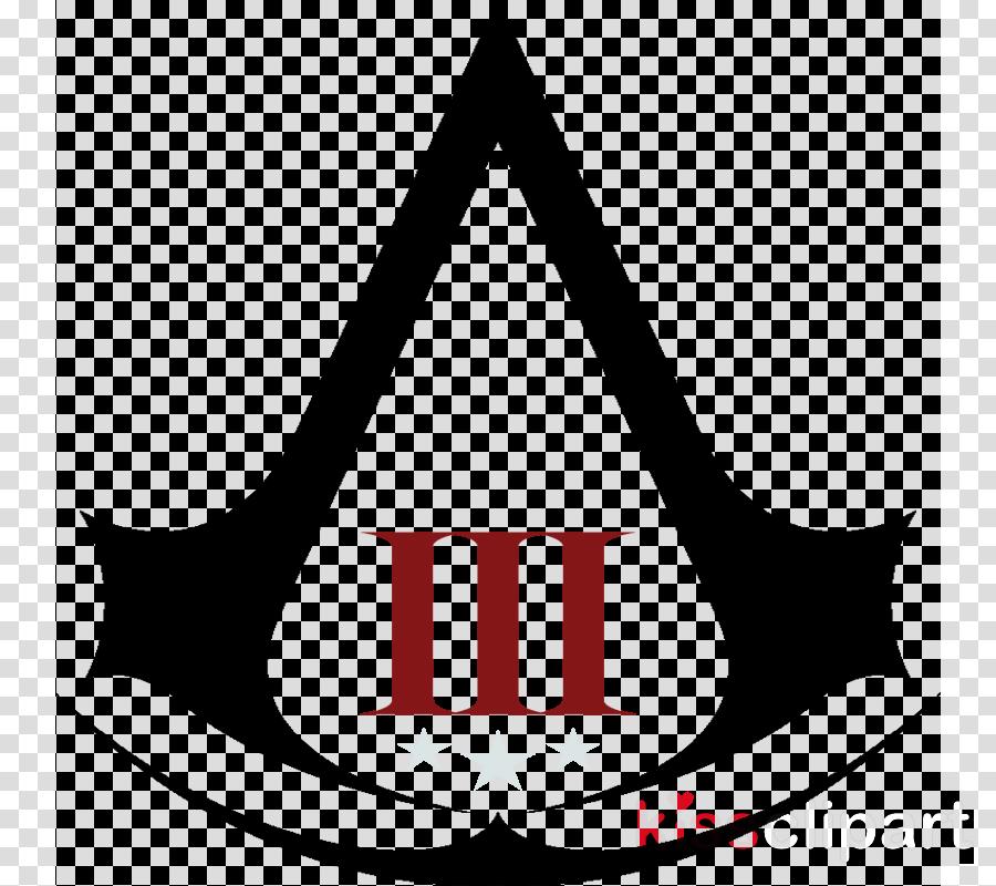 Unity Logo Clipart Text Font Line Transparent Clip Art