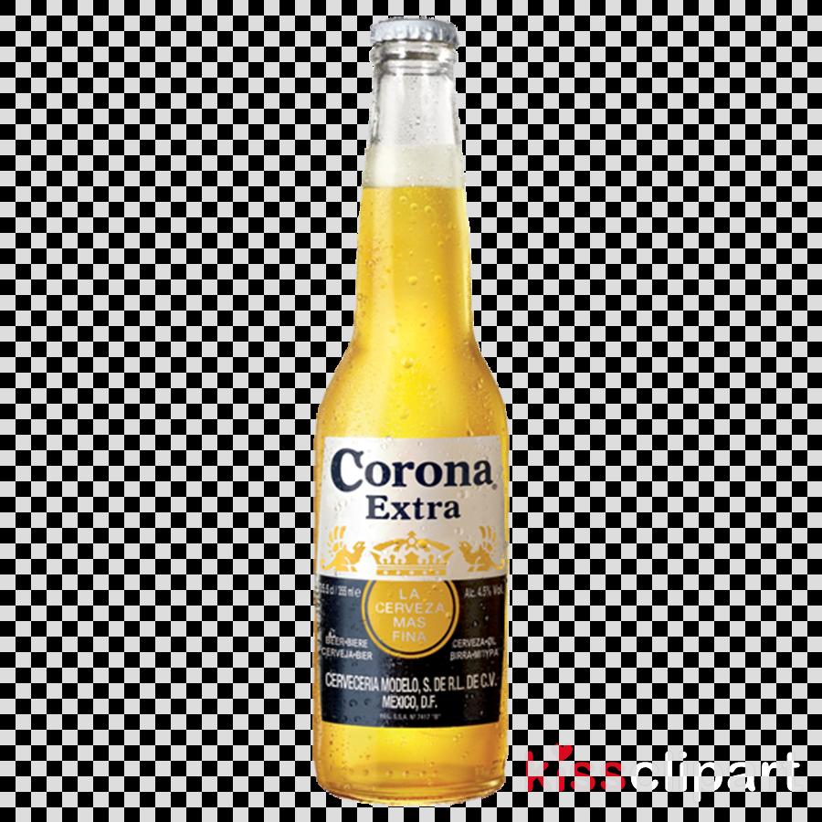 Beer Cartoon clipart - Beer, Drink, Bottle, transparent ...