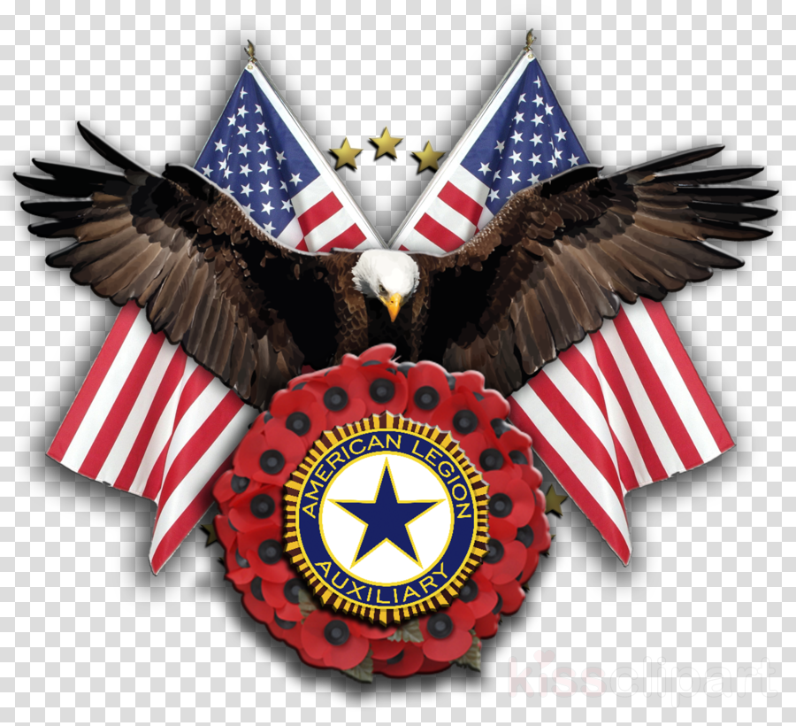 american legion auxiliary clipart The American Legion Post 58 American Legion Auxiliary