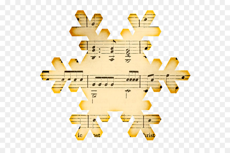 Christmas Flower And Music Offering Form - Transparent Background Musical  Notes Clipart - Full Size Clipart (#949658) - PinClipart