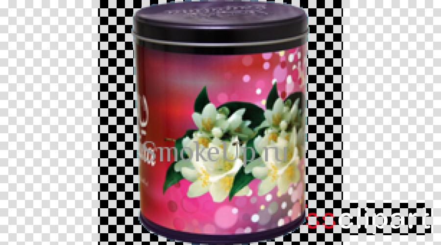 kissclipart clip art clipart desktop wallpaper clip art holida 183f5536330d71a6