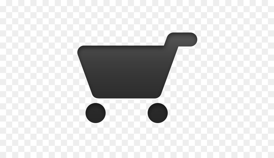 Shopping Cart Clipart Shopping Product Black Transparent Clip Art