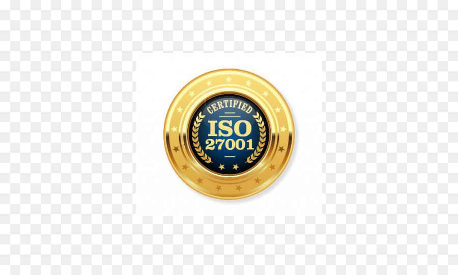 ISO 9000 clipart ISO 9000 Certification