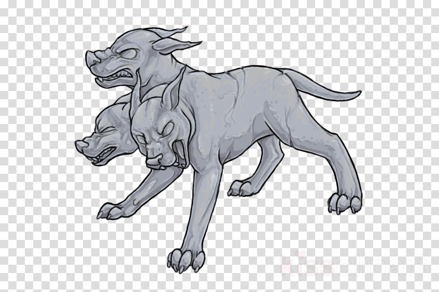 Drawing Sketch Dog Transparent Png Image Clipart Free Download