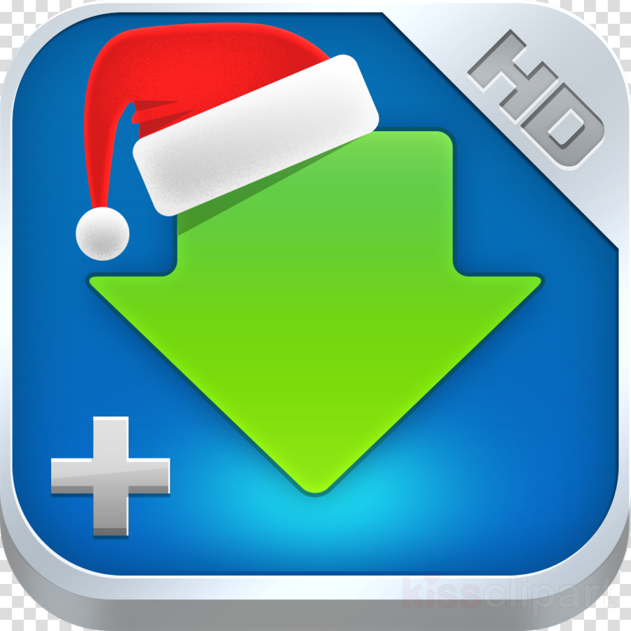 Download clipart Download manager Computer Icons