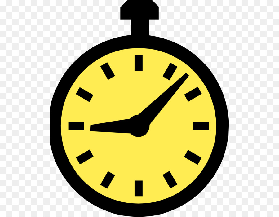Timer Icon clipart - Stopwatch, Timer, Clock, transparent
