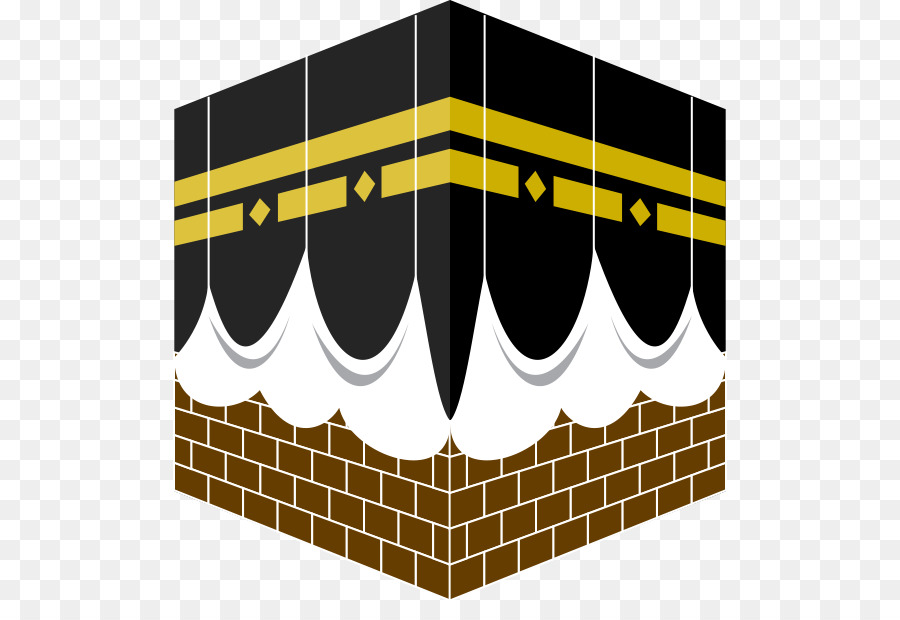 kaaba graphic design clipart Great Mosque of Mecca Kaaba Al-Masjid an-Nabawi