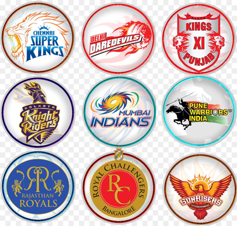kolkata knight riders clipart Kolkata Knight Riders Chennai Super Kings Mumbai Indians