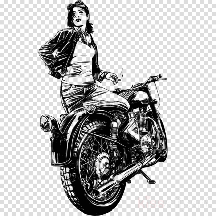Design motorcycle sticker clipart motorcycle sticker decal