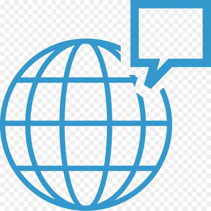 global export icon clipart Computer Icons World