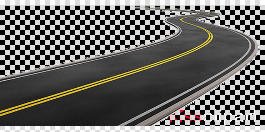 road curve png clipart Road curve Clip art