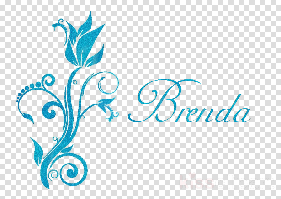 Ornament, Sticker, Design, transparent png image & clipart free download
