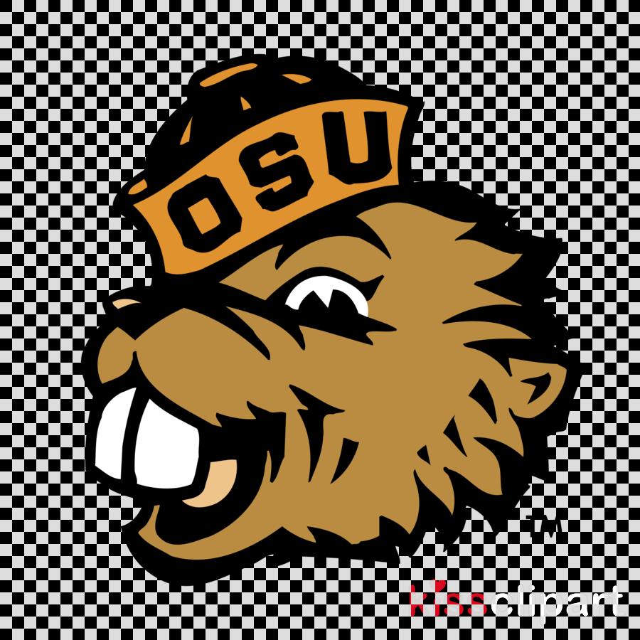 osu beavers clipart Oregon State University Oregon State Beavers football Oregon State Beavers men's basketball