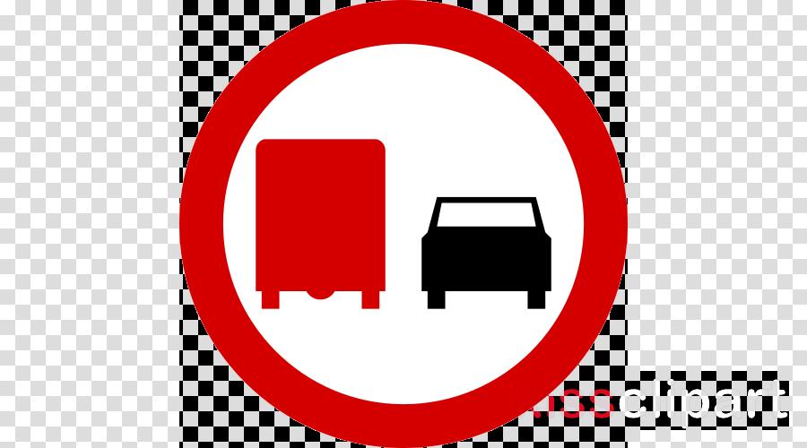 Uchiha Text Symbol