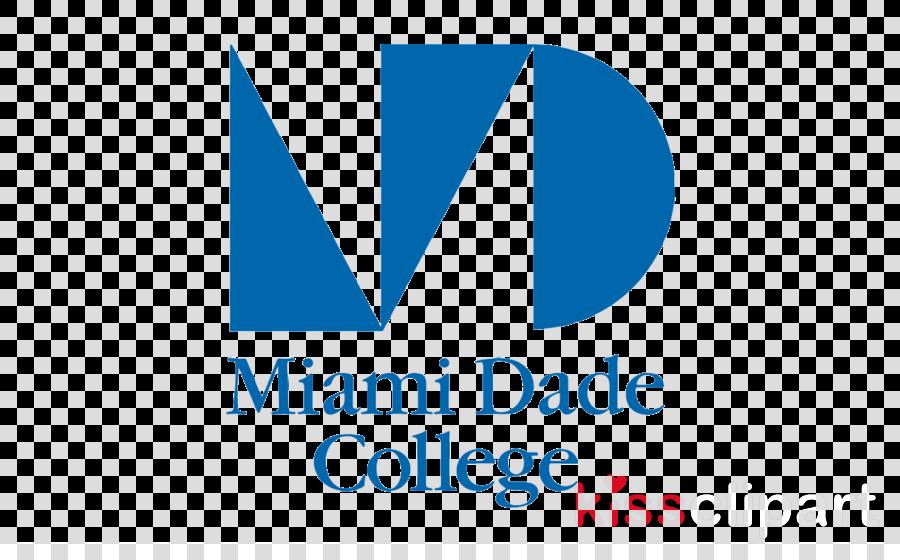 University Of Miami Logo