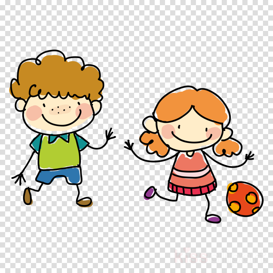 Childrens Day Drawing