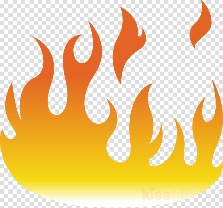 Cartoon Fire Clipart Drawing Illustration Flame Transparent Clip Art Do you need to make 2d fire at some point? cartoon fire clipart drawing