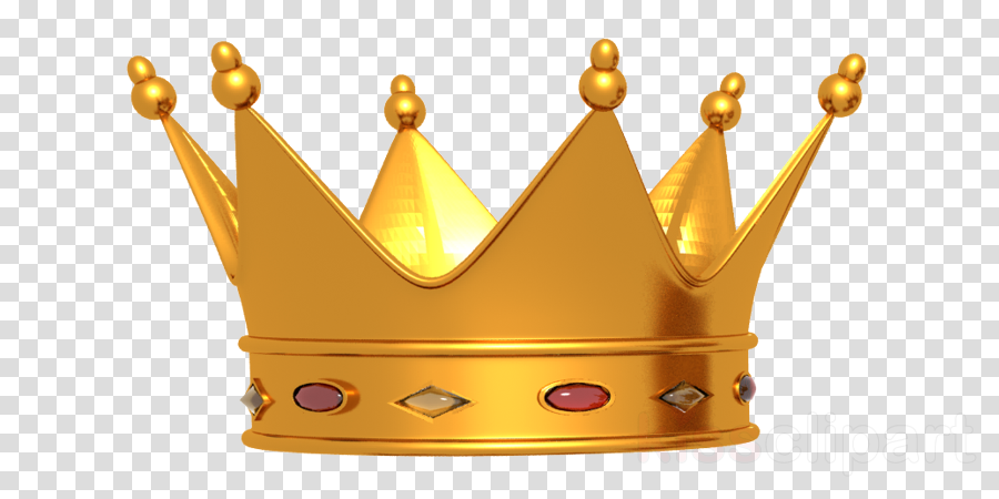 Crown Cartoon clipart - Crown, Drawing, Yellow ...