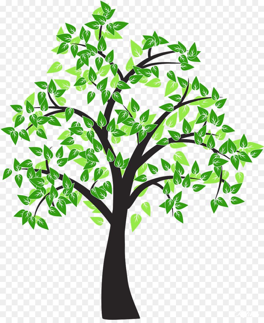 Oak Tree Drawing Clipart Tree Leaf Oak Transparent Clip Art Download cartoon tree images and photos. oak tree drawing clipart tree leaf