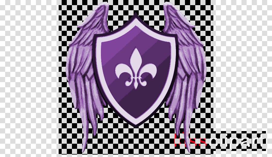 Saints Logo clipart - Purple, Font, Graphics, transparent ...