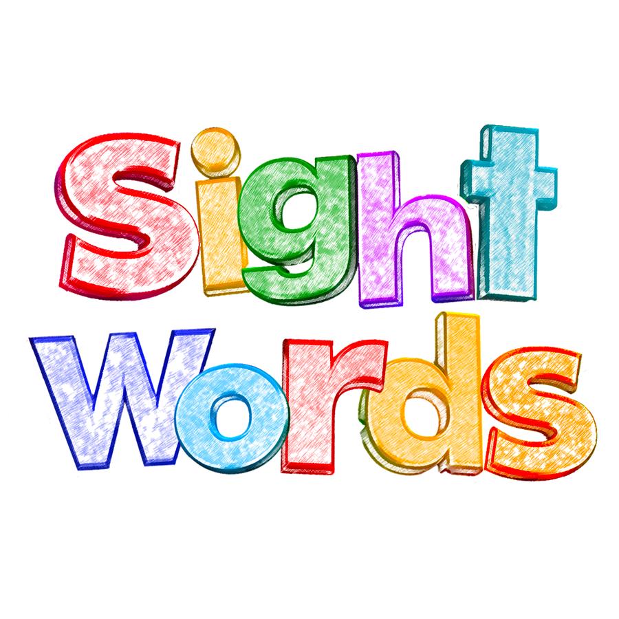 Line Logo clipart - Text, Font, Product, transparent clip art