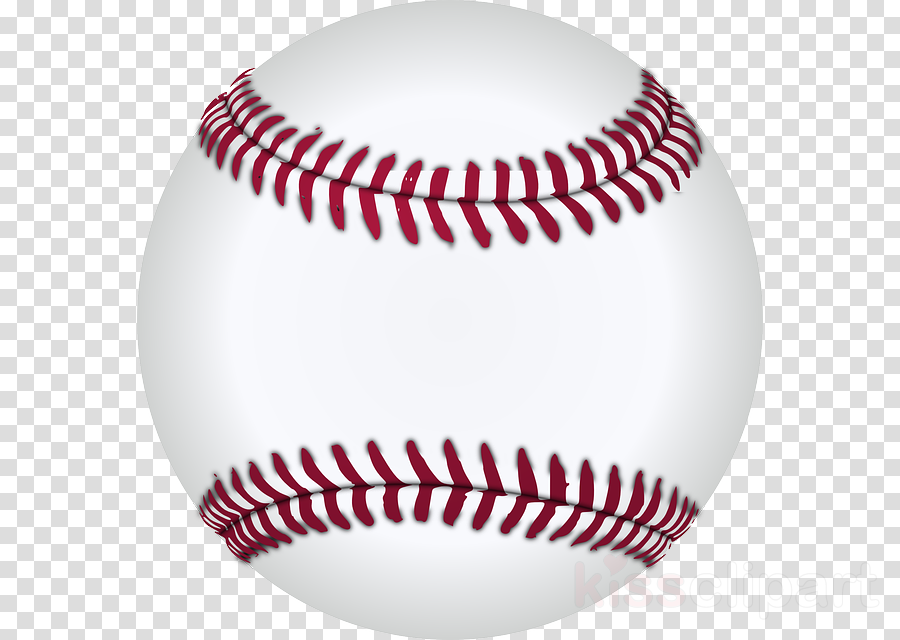 Softball white. Bats cartoon clipart baseball