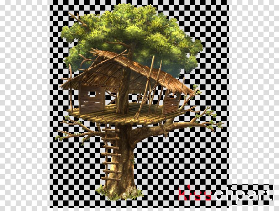 Download Kiss Cartoon Building house cartoon tree, graveyard, grass, iron man, fictional character png. kissclipart