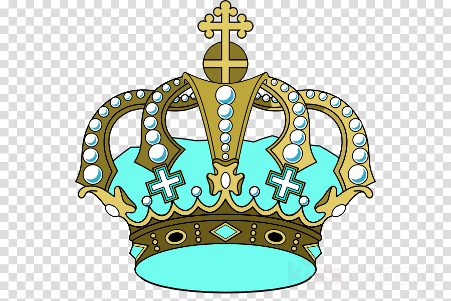 Cartoon Crown Clipart Crown Cartoon Line Transparent Clip Art Large collections of hd transparent crown png images for free download. cartoon crown clipart crown cartoon